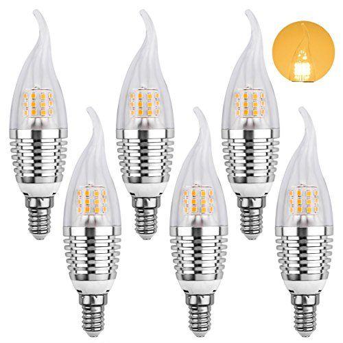 les 25 meilleures id es de la cat gorie ampoule led e14 sur pinterest ampoule retro led 220v. Black Bedroom Furniture Sets. Home Design Ideas