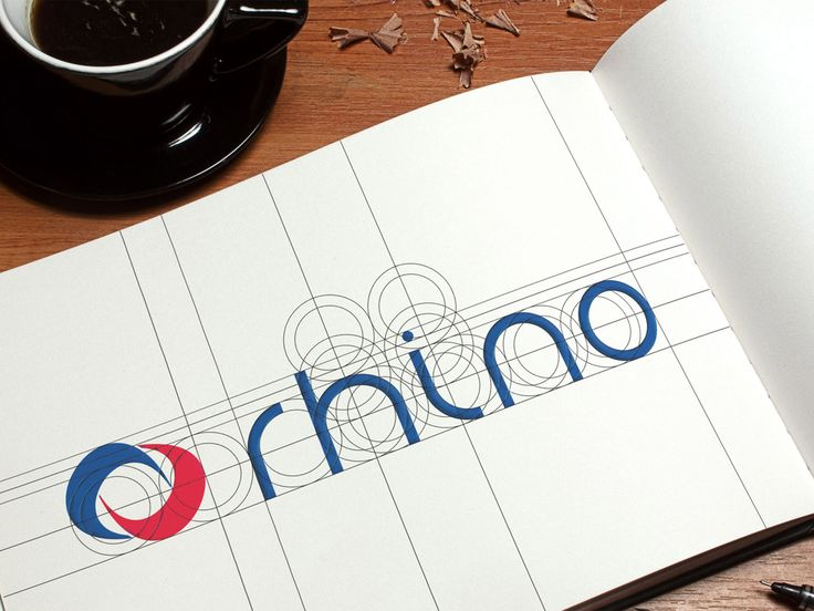 Lifting logotypu. #reklama #marketing #logo #logotyp #lifting