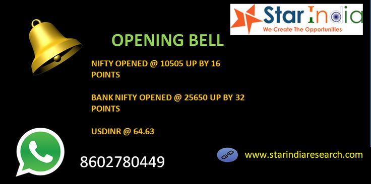 We have an excellent research team who provides genuine & most authentic research in Stock Market- Cash, F&O, traded in NSE, BSE, Commodity Market- Metal, Base Metal, Agri Commodity traded in MCX, NCDEX Exchange