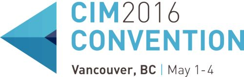 Visit WipWare Inc. at the Canadian Institute of Mining, Metallurgy and Petroleum (CIM) 2016 Convention in Vancouver next week to see the latest Solo™ conveyor-based photoanalysis system and the hot new WipFrag™ iPad app that controls it.  #wipware #mining #CIM #technology #manufacturing #wipfrag