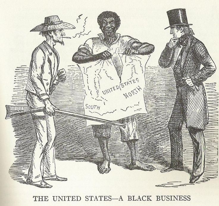 an examination of the reconstruction period in american history Summary and definition: the end of the conflict turned to the reconstruction of the south after the civil war this period is referred to in american history as the reconstruction era and lasted from 1865-1877 reconstruction is the term applied to the time period, or era, when the south was .