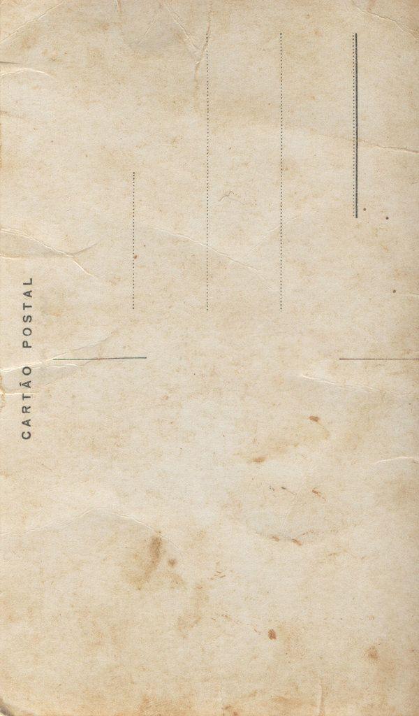Altes Papier 25 Aktien Von Ofruin Stock Devi Auf Deviantart Diy Papier Origami Ideen In 2020 Texturen Muster Altes Papier Papier
