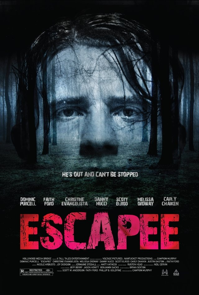 Escapee 2011