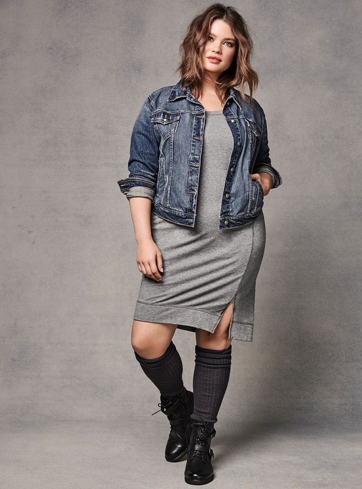 Holiday's Most Wanted | Torrid Plus Size | #JustGiveMeTorrid