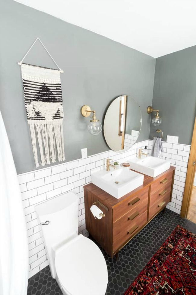 17 Of The Prettiest Neutral Paint Colors Room Paint Colors Sherwin Williams Modern Bathroom Paint Room Paint Colors