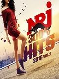 NRJ 300% Hits 2016 Vol.2 CD1