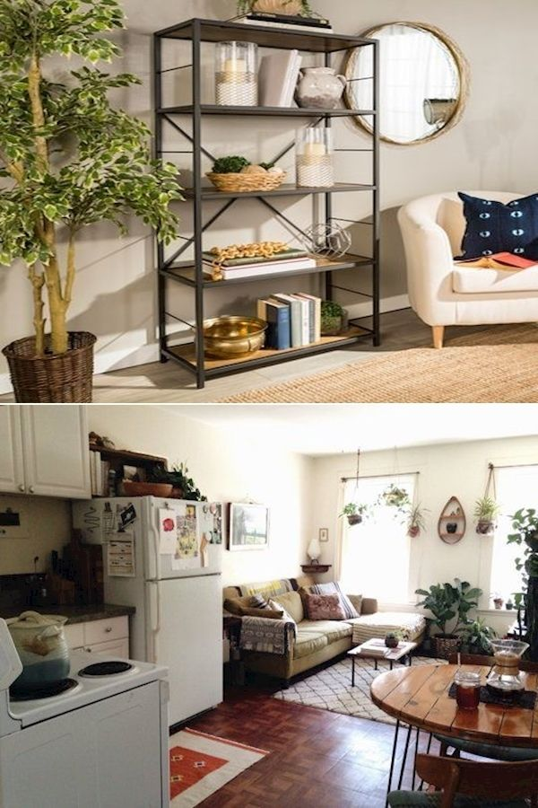 Cheap House Decorations For Sale Inexpensive Way To Decorate Your Home Affordable Room Design Ideas Home Decor Decor Affordable Rooms