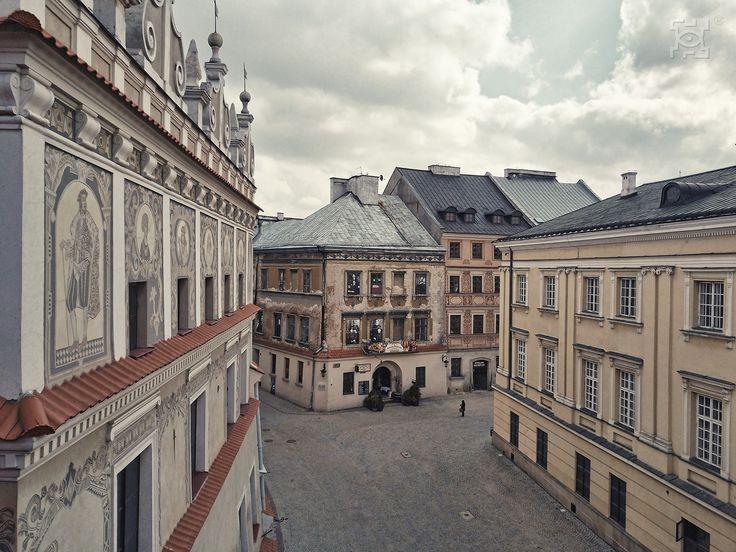 rynek_starego_miasta,klyWeqWcZmpRmdiQiHtf.jpg (1440×1080)