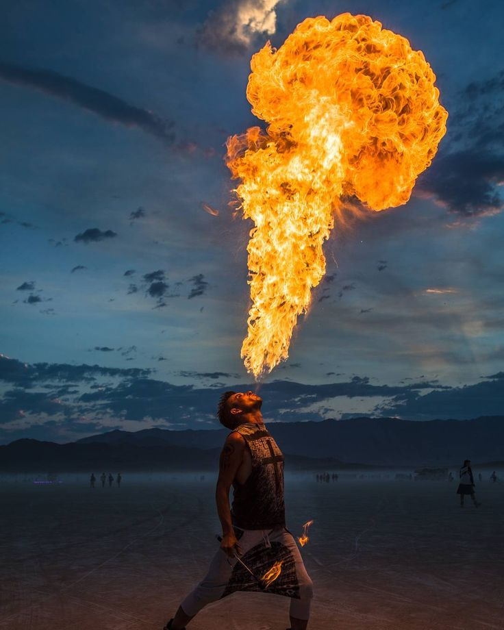Image result for THE BEST PHOTOS FROM BURNING MAN 2017: THE CRAZIEST FESTIVAL IN THE WORLD