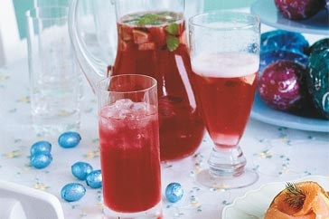 deadly though rum runner recipe while you had me at rum i ve also seen ...