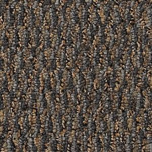 commercial carpet prices 28 images 17 best ideas about