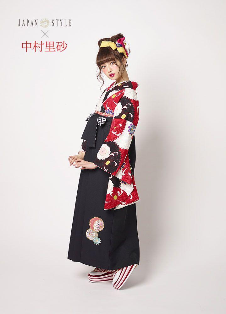 袴 JN-5