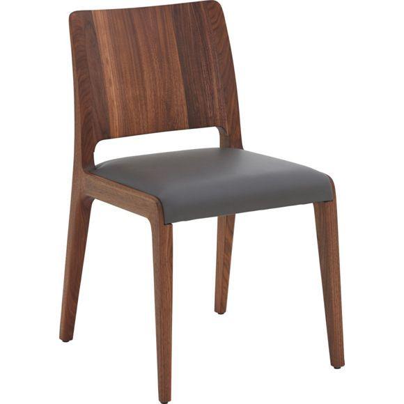 ber ideen zu lederst hle auf pinterest ledersessel polsterhocker und st hle. Black Bedroom Furniture Sets. Home Design Ideas