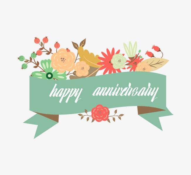 Pin Oleh Erin Owens Di Happy Anniversary Bunga Kertas Tisu Kreatif Bunga Kertas