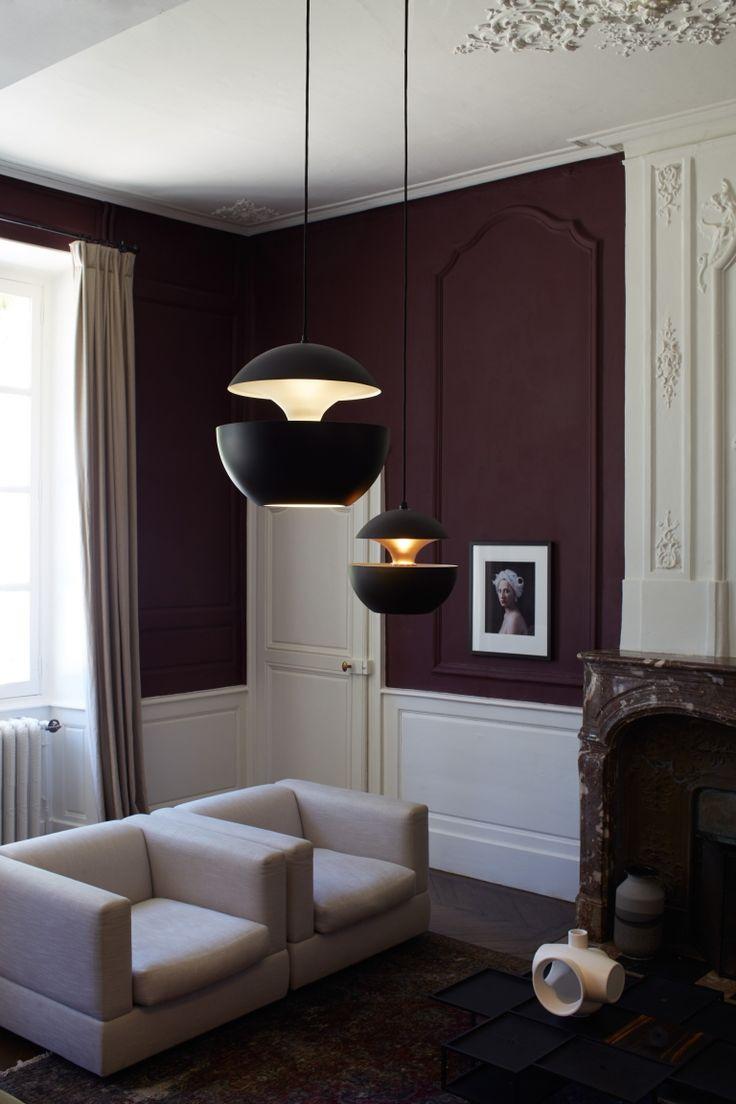 Mais de 1000 ideias sobre pendelleuchte wohnzimmer no pinterest
