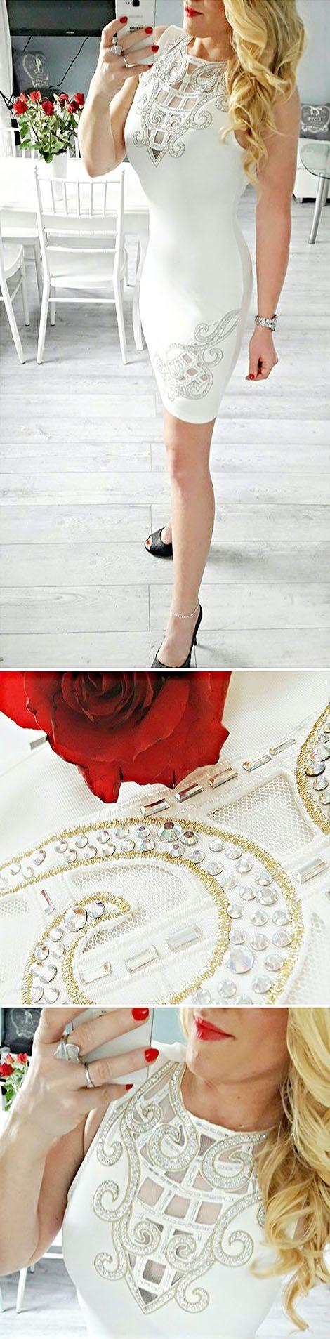 Piękna sukienka z efektownymi wzorami idealna na wesele, komunię i inne uroczystości 😍❤ S/M 189zł Zamówienia prosimy składać w wiadomości prywatnej 😍