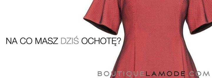 #nacomaszochote http://boutiquelamode.com/