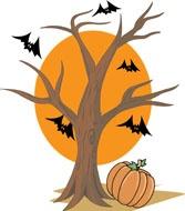 24 best halloween clipart images on Pinterest