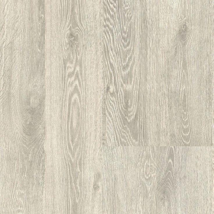 Korková plovoucí podlaha OAK CASTLE WHITE | Korek Jelínek