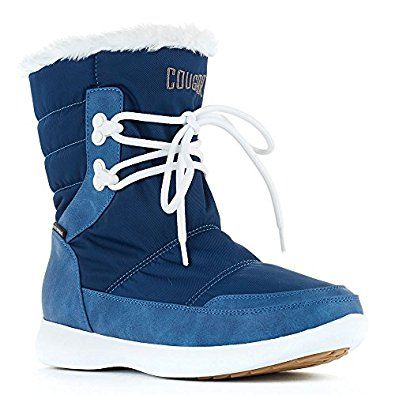 yes. the vegan snow boot of my dreams. I have been wearing rubber boots for the last like 5 years...which are not warm or cool at all. Now I will have cool snow boots and they are on amazon. #vegan #vegetarian #fashion #80s