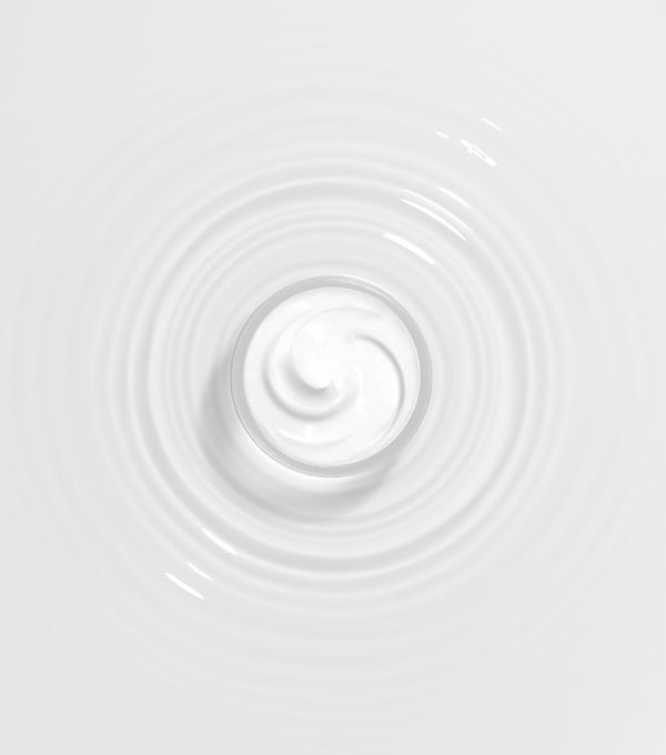 Fragrance and Champagne by antoine picard, via Behance