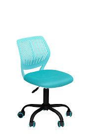 STUDENT OFFICE CHAIR