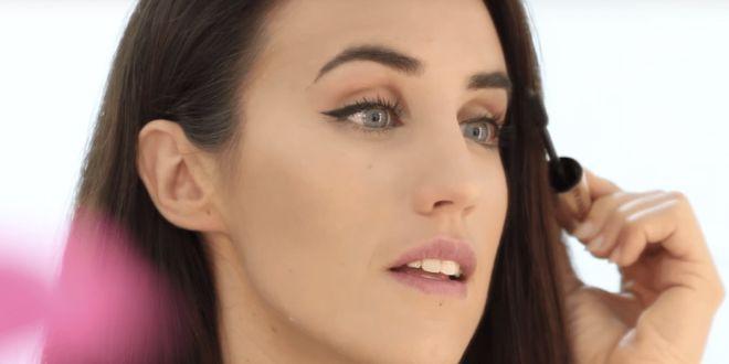 4 tendencias de maquillaje, imprecindibles (video)