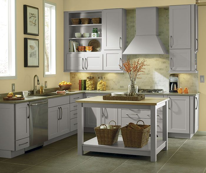 55 Functional And Inspired Kitchen Island Ideas And: 2124 Best Images About Kitchen For Small Spaces On