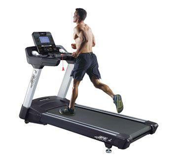 #treadmillmanufacturerinPunjab #treadmillsmanufacturer  #treadmillsmanufacturerinIndia #commercialtreadmillsuppliers #gymmachinesinindia #buytreadmillmanufacturerinIndia  Cont : +919872993957   Email Us. : info@ansonsports.com   Visit our site:http://www.gymmanufacturersindia.com/  http://www.gymmanufacturersindia.com/treadmill-manufacturer-punjab/
