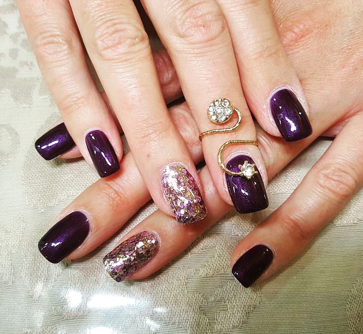 23 best images about Eve Nails on Pinterest | Professional nails ...