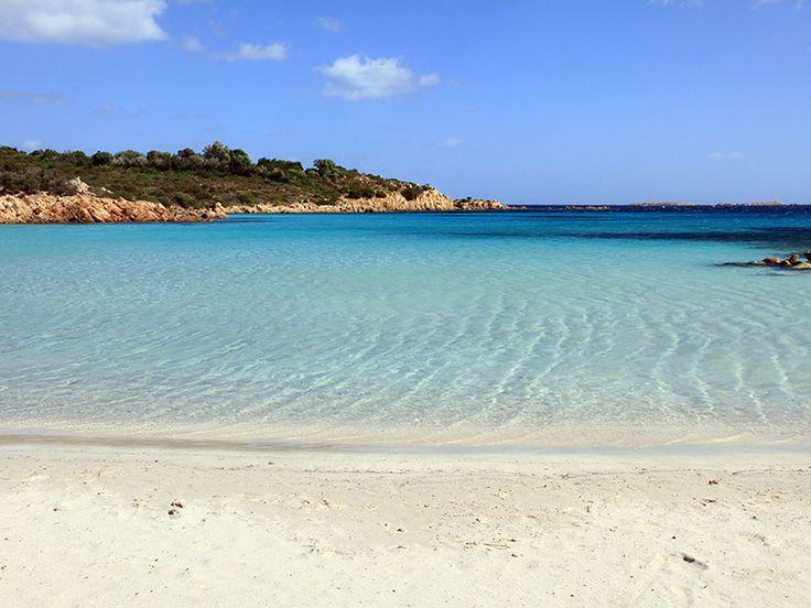 Sardegna - Arzachena (Costa Smeralda)