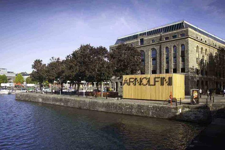 Arnolfini