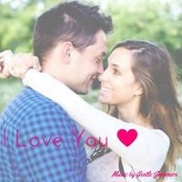 *Romantic - Piano* I LOVE YOU (Royalty Free Music Audiojungle Preview) by Gentle Jammers on SoundCloud