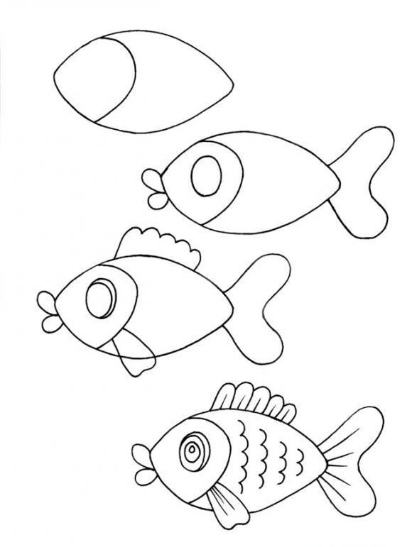 (2013-12) ... en fisk