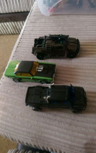 Hasbro #transformers  10  #bundle lot #worldwide post plz ask,  View more on the LINK: 	http://www.zeppy.io/product/gb/2/262699006949/