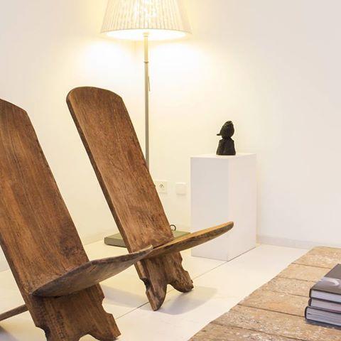 ¿Últimos momentos de lectura antes de irse a dormir? .  .  .  .  .  .  #holidayhome #casadevacaciones #casasvacacionales #chalet #holidayvilla #holidayrental #alquilervacacional #property #vivienda #rentals #casavacacional #luxuryproperty #luxurylife #Luxury #luxurylifestyle #luxuryliving #lifestyle #goodlife #house #homeadore #gorgeoushome #dreamhome #dreamhouse #villa #home #stonehouse #stunninghome #Mallorca #mallorcavilla #Sóller