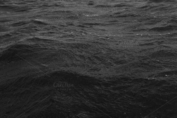 Water texture by Hombre-cz on Creative Market