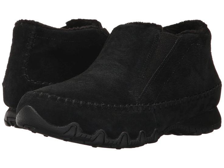 SKECHERS | SKECHERS Bikers - Navajo #Shoes #Boots #SKECHERS