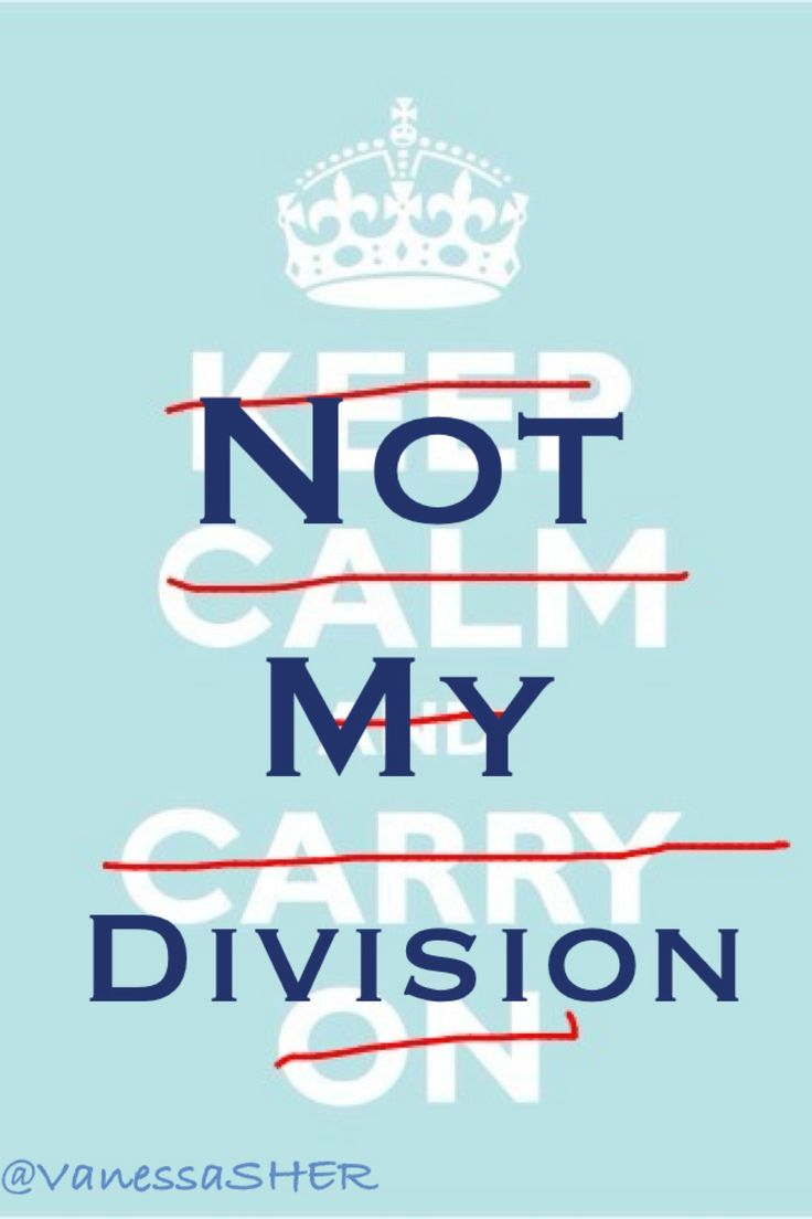 Keeping calm, not my division! Made by me @Vanessa Samurio Seidel can't keep calm after the mini episode today! Sherlock