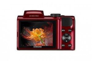 Samsung WB110 #photo #camera #Samsung