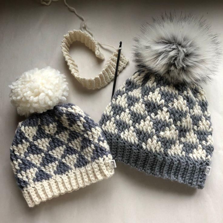 PADRÃO CROCHET, Crochet Evie, Padrão Crochet Hat, Crochet Pattern, Pattern Crochet