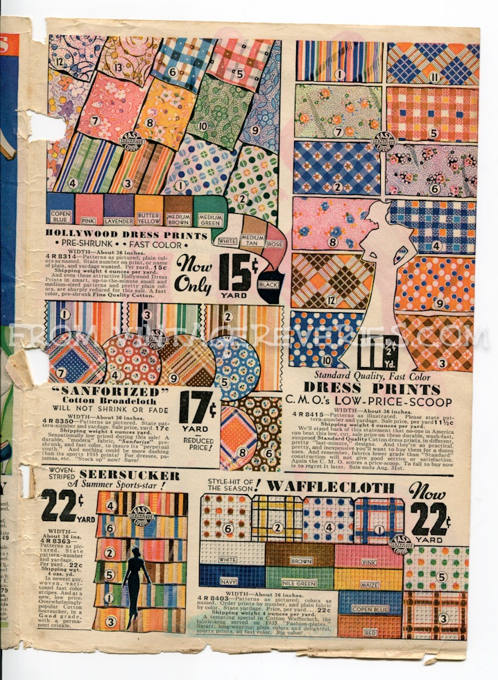 1000+ Images About Vintage Sewing On Pinterest