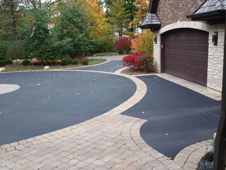 Perfect Stone and Concrete Plans for your Home!