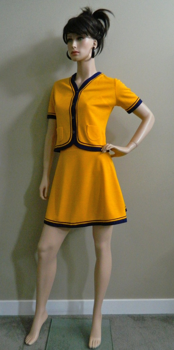 164 best images about 60s Skirts and Dresses on Pinterest ...