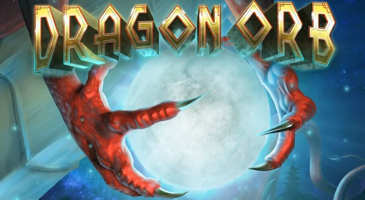 "Try the brand new #DragonOrb #RTG Slot Game here for free  ""Dragon Orb is a 2017 online video slot by RTG which takes you to an epic adventure with expanding Wilds, re-spins and two random progressive jackpots.  https://www.playcasino.co.za/dragon-orb-slot-review.html"