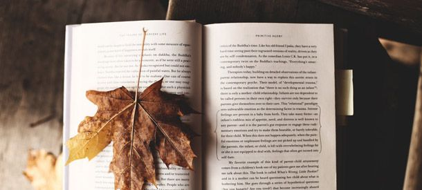 Atento A Los Libros En Inglés B1 Y B2 Aquí Comentados Ingles Libros Inglés B1