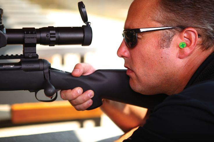 http://www.calameo.com/read/0025797164b5270b70377best ear plugs for shooting