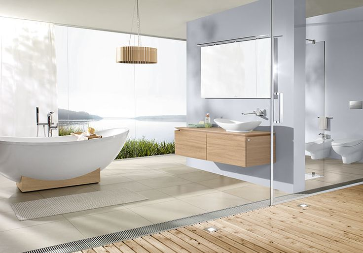 Delightful Beautiful Bathroom Ideas Pictures #4: 778ccf009fdc866fadb6dd0cdd55c664.jpg