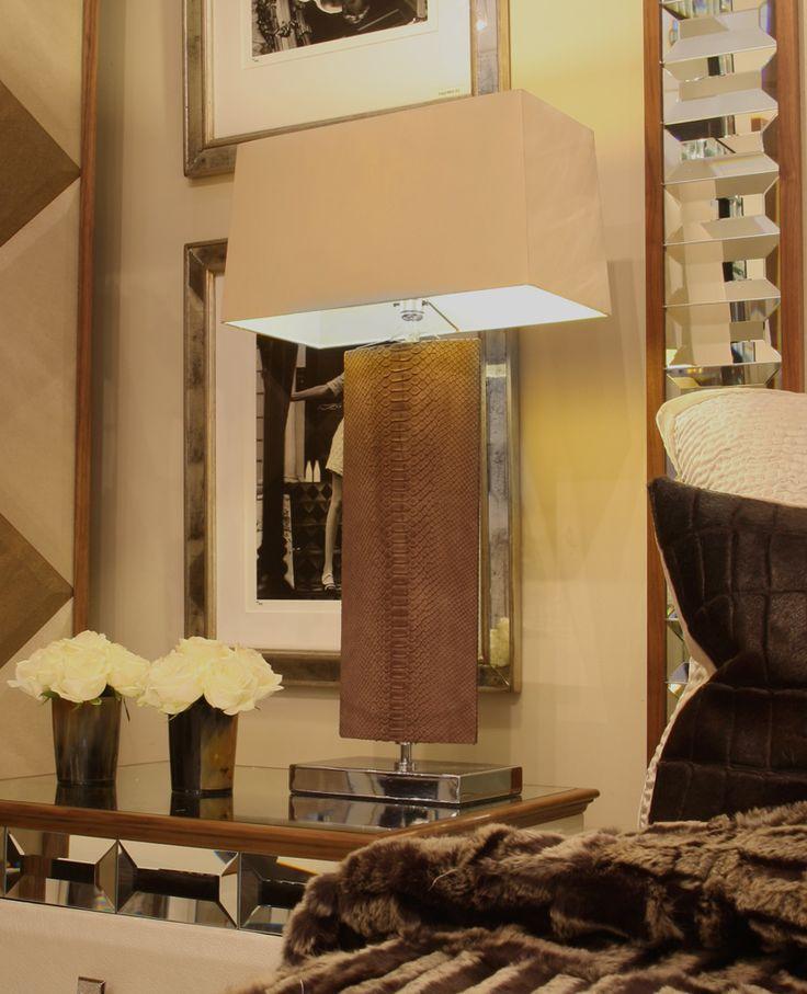 235 best Ivory Home Decor images on Pinterest Interior design - designer home decor