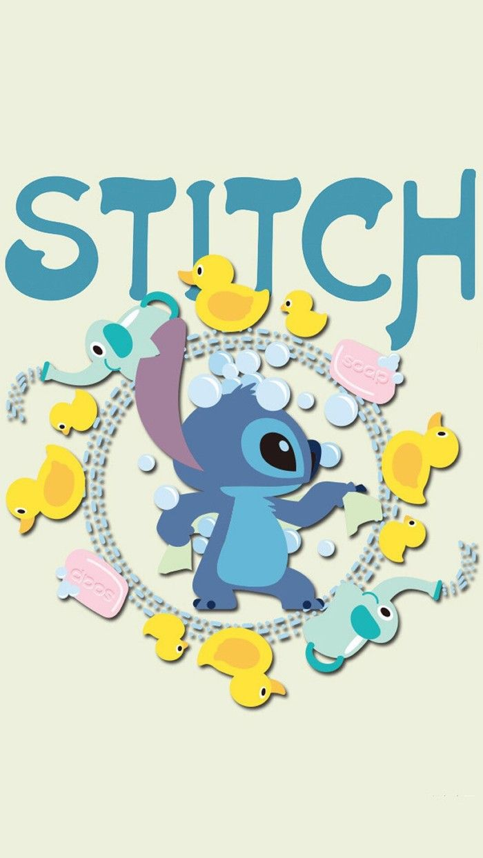 Wallpaper iphone stitch - Wallpaper Stitch